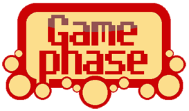 GamePhase