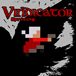 Vind_icon_steam2