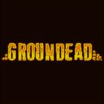 groundead150x150