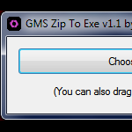 gms-zip-to-exe-featured
